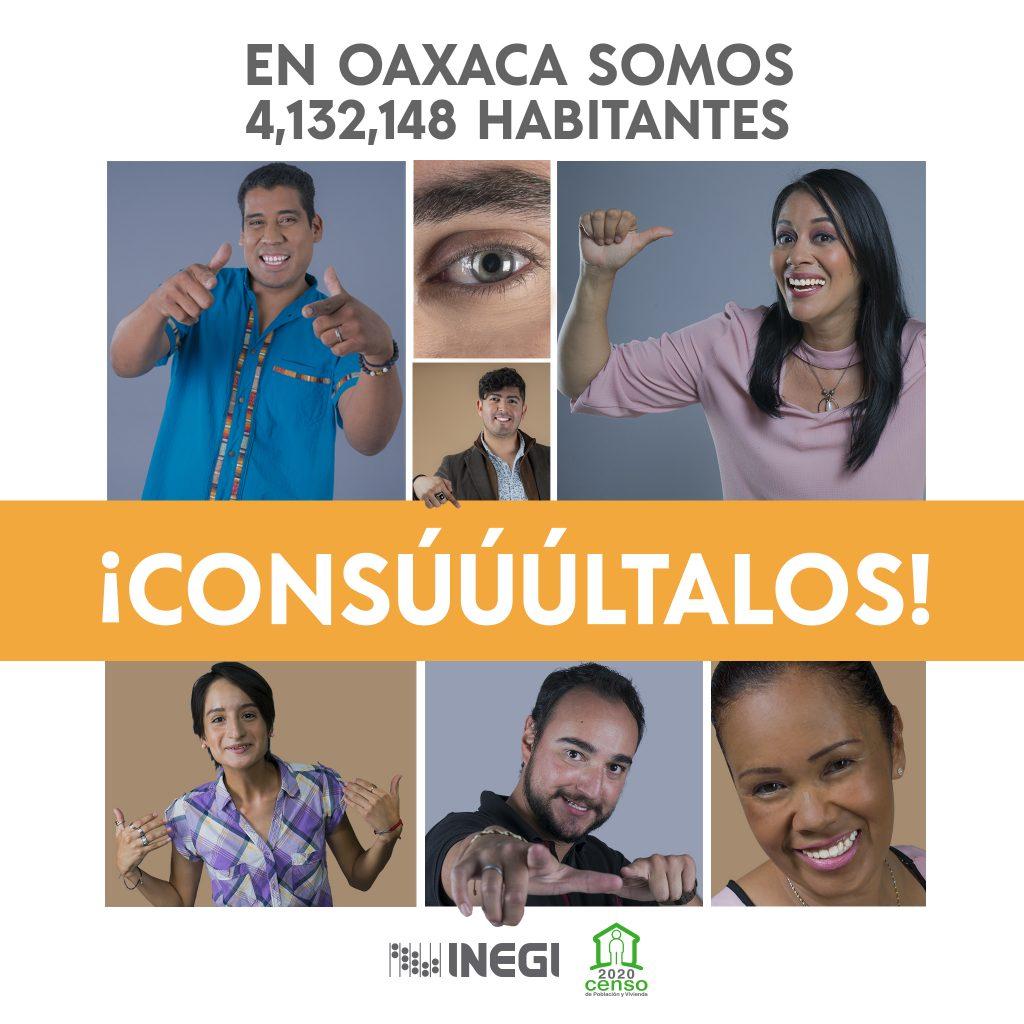 La imagen tiene un atributo ALT vacío; su nombre de archivo es habitantes-en-Oaxaca-1024x1024.jpg